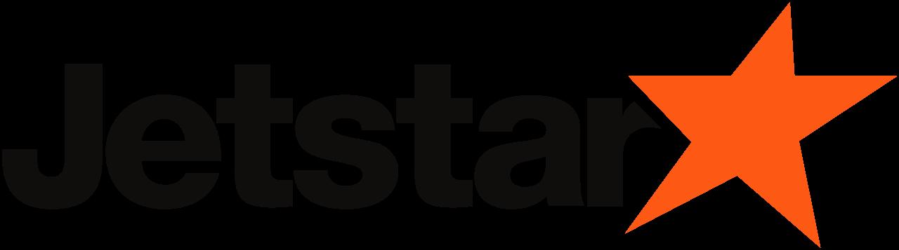 1280px_jetstar_logo_svg