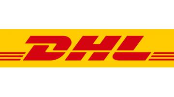 dhl_logo_web