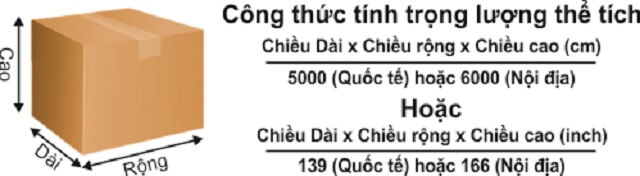 cach-tinh-trong-luong